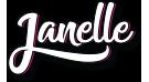 Janelle